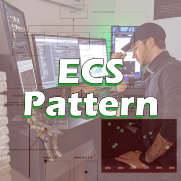 ECS Pattern